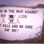 Aids-Awareness