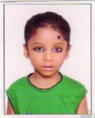 Kishna Kumar