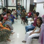disability-checkup-camp