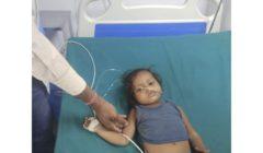 Baby Radhika
