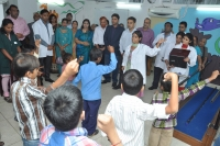 Prog on Nation Anthem by Physically&Mentally Challenged Kids.jpg